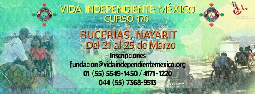 12935314_1576214776003495_1142885969_n
